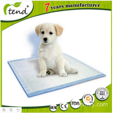 High+Absorbent+Dog+Pee+pad