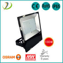 24v dc led floodlight