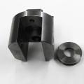 Metal de precisão usinagem de peças