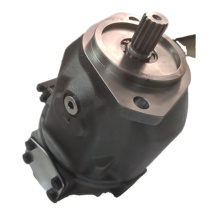 Rexroth hydraulic piston pump a10vSO piston pump A10VSO18/28/45/63/71/100/140/180 for parts Retainer plate