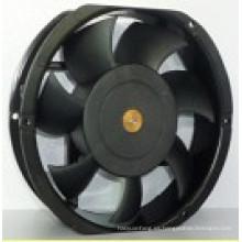 Ec17251 ventilador ventilador 172 * 150 * 51 mm