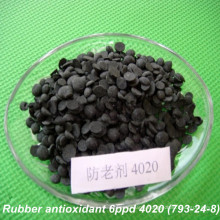 rubber antioxidant 6ppd for rubber industry