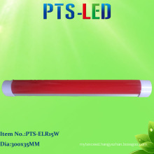 Smart Tube Portable LED Rechargeable Emergency Light with Waterproof IP 68