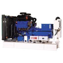 Perkins Powered Generator Set Prime 600KVA à 650KVA (série 2806)