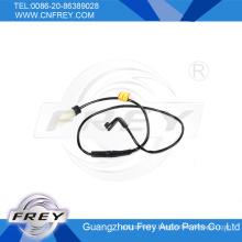 E61 E60 for OEM No. 34356789494 Brake Sensor