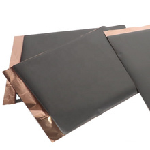 Li-Ion Battery anode Materials Silicon Based Composite Materials SiO SiC with Capacity 650mAh/g