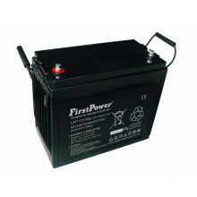 Reserve GEL Electric Powered Bicycle  Battery 12V134AH