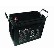 Les meilleures batteries rechargeables au lithium Aa