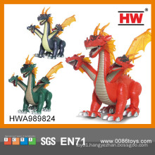 New Item Giant Battery Operated Flying Dinosaur Toy