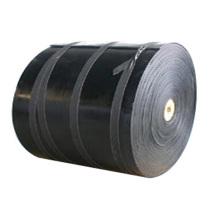 Correa transportadora de goma de nylon con espesor 6-14mm Ancho 1000mm