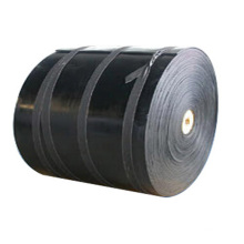 Nylon Rubber Conveyor Belt with Thickness 6-14mm Width 1000mm