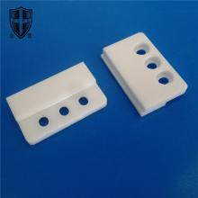 glazed electronic zirconia kontrastin ceramic plate board