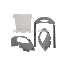 El precio barato modificó el asiento plástico del asiento de seguridad del coche de los asientos del niño del fabricante plástico