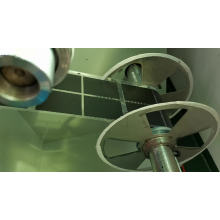 2020 novo interruptor de membrana protótipo personalizado