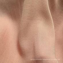 60s 100% Rayon Fabric Twill Viscose Fabric