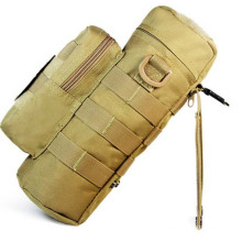 High Quality Military Bottle Cover