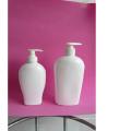 Jabón Líquido Botella Vacía con Bomba de Espuma