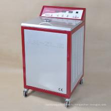 Литейная машина для литья под давлением Ax-Zl3a