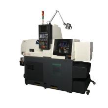 High Accuracy 5-Axis Horizontal CNC Lathe BS-205
