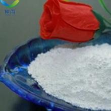 Sales inorgánicas nitrato de cesio