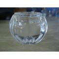 Crystal Pumpkin Lantern