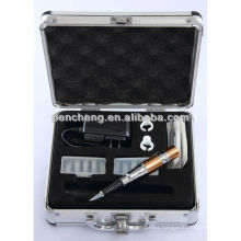 Wireless Makeup Kit & Tattoo Eyebrow Machine Equipment