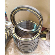 High Speed Deep Groove Ball Bearing 6314mc3