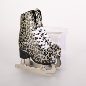 Fashional Ice Skate For Child/Adult