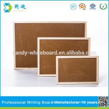 cheap pin board