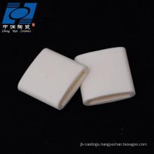 acid resistance alumina ceramic