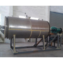 Ротационная вакуумная сублимационная сушилка Reduce Material's Moisture