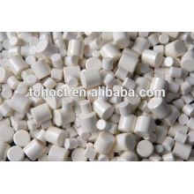cilindros de alúmina / bolas de molienda / columnas / barras