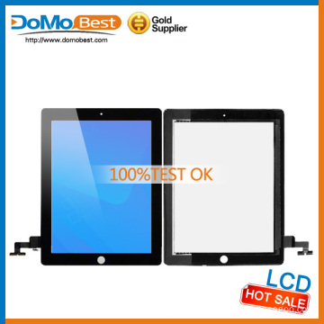 Best Quality Touch Screen Complete for ipad 2