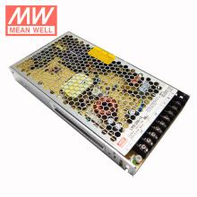 Original meanwell NEUES Produkt 200W 15VDC Stromversorgung LRS-200-15 SMPS
