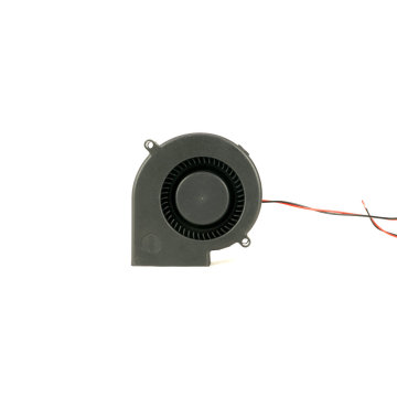 Motore per ventilatore DC Brushless 12v per umidificatore