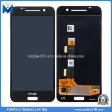 Cellphone LCD Screen for HTC One A9 LCD with Digitizer Assembly