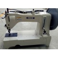 Extra Heavy Duty Lifting Slings Sewing Machine