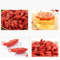 Nueva Harvest Dried Natrual Goji Berry