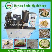 2015 heißer verkauf Chinesische gebratene knödel maschine mit dem fabrikpreis 0086-13253417552