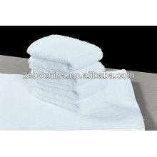 Hot venda multi cores disponíveis toalha de praia de algodão por atacado personalizado