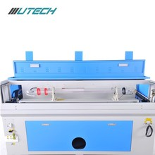 High+Quality+Laser+Engraving+Machines+For+Acrylic