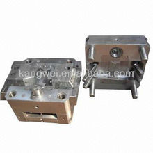 OEM custom design die casting Molds