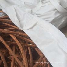 Pure Copper Wire Scrap with Good Price