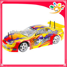 HSP 94103 2.4Ghz 1:10 scale rc car Brushless RC On Road Drift Car RTR racing car