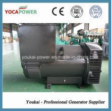 Generador sin escobillas del alternador del OEM del imán permanente 300kw