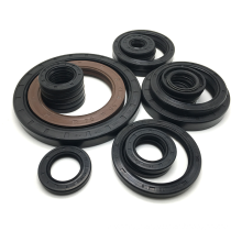 Good Quality Rubber Hydraulic Cylinder Oil Seal From China Supplier