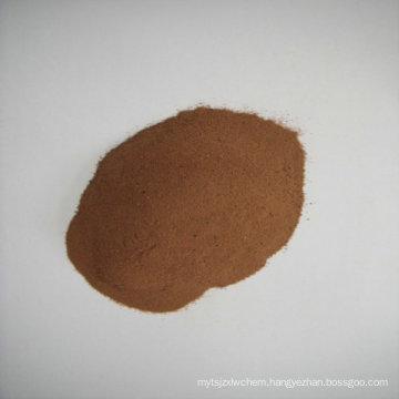 sell amino acid supplement Iron Amino Acid Chelate