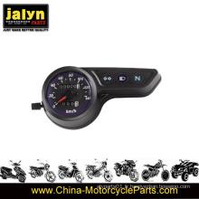 1640220 Compteur de vitesse de moto