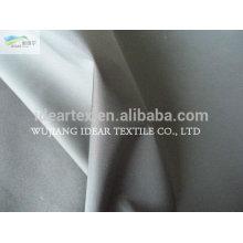 75 * 75 D memoria imitación tela para abrigo