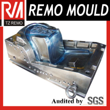 Chair Mould Plastic Injection Mould